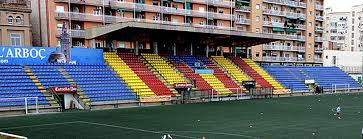 Sant Andreu.jpg